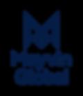 MH-Logo-Stack-DarkestNavy.png