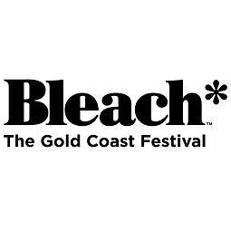 event-bleach-2019.jpg