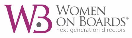 Women-on-Boards Membership.jpg