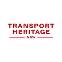 Transport Heritage NSW