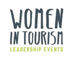 Women in Tourism Leadership Events.jpg