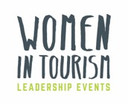 Women in Tourism Leadership Events.jpg