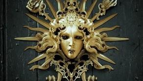 La cour des ténèbres, Vampyria, par Victor Dixen