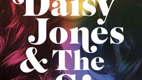 De la création artistique chez Daisy Jones & the six, Haruki Murakami & J.R.R Tolkien