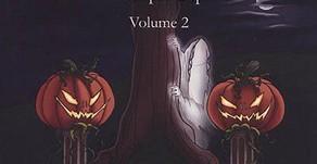 Petites histoires à faire peur... mais pas trop - Volume 2