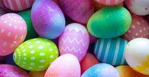 Les origines païennes de la fête de Pâques : un voyage au coeur d'Ostara