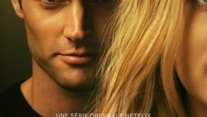 Qu'est-il arrivé à la substance du roman « Parfaite » ? (You en VO ) #Netflix #You