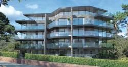 Alton Rd Development