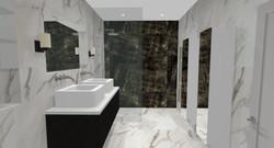 bathroomview2