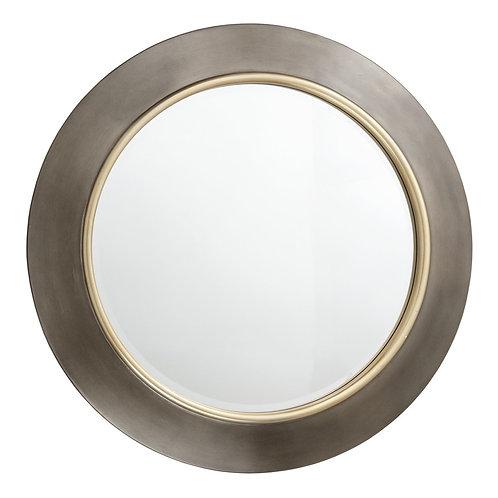 RV Astley Guido Mirror