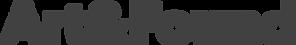 Art&Found logo.png