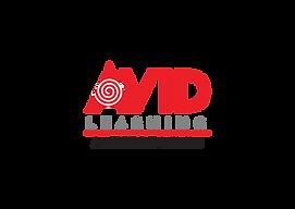 AVID logo-01.png