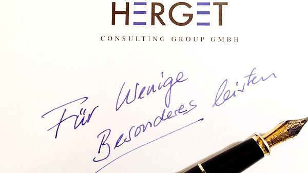 Herget Consulting Group Altenburg, Herget Immobilien, Finanzberatung Würzburg, Finanzberatung Leipzig, Renditeobjekt Würzburg