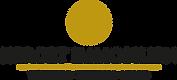 Herget_Immobilien_Logo