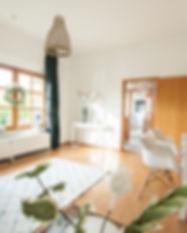 Immobilienmakler Würzburg, Makler Würzburg, Immobilien Wertheim, Haus Würzburg kaufen, Haus in Wertheim verkaufen, kostenfreie Immobilienbwertung, Was ist mein Haus wert, Preis Hausverkauf berechnen, Home Staging, Herget Immobilien,