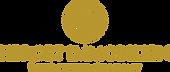 Juliaherget_logo_designcc01-2.png