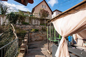 Terrasse3.jpg