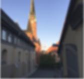 Bildschirmfoto 2020-02-20 um 12.50.45.pn