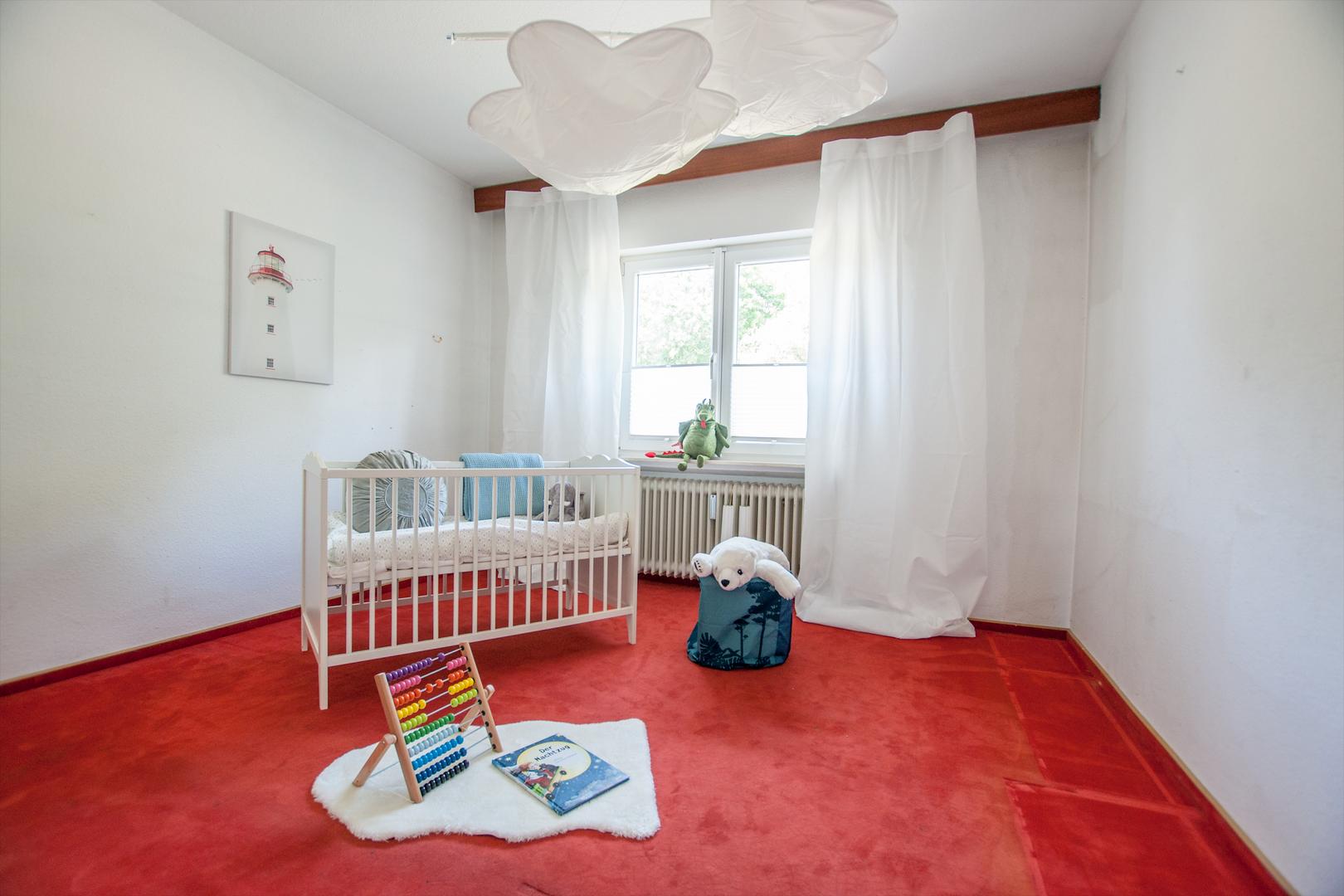 EG Kinderzimmer