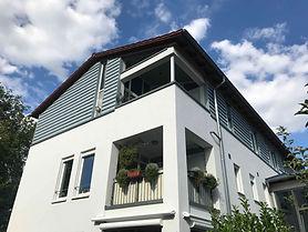 Eigentumswohnung Wertheim.jpg