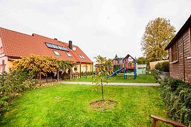 GartenKlein.jpg