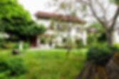 Ochsenfurt Einfamilienhaus.jpg
