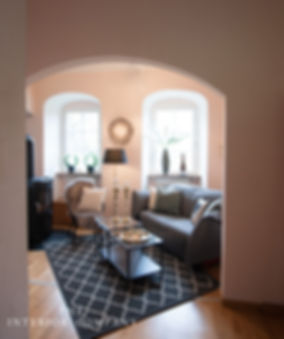 Home Staging Nachher, Home Staging Würzburg, Home Staging Wertheim, Home Staging Aschaffenburg, Makler Würzburg, Makler Wertheim