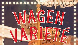 Wagenvarieté_Zirkusquartier_Zürich.j