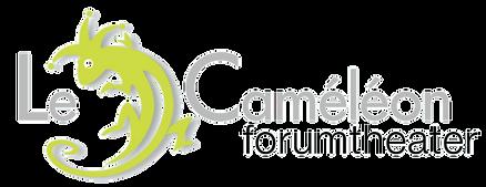 Logo vektorisiert.png