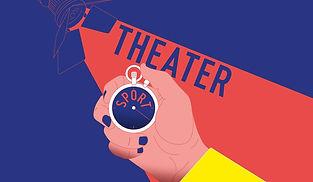 Theatersport Casinotheater.jpeg