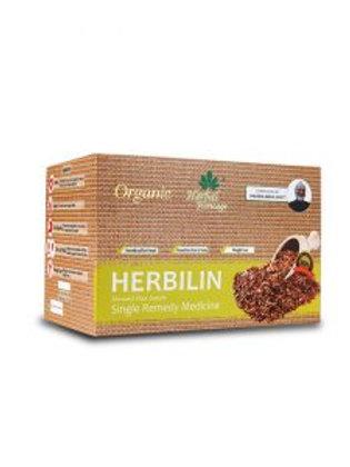 Herbilin