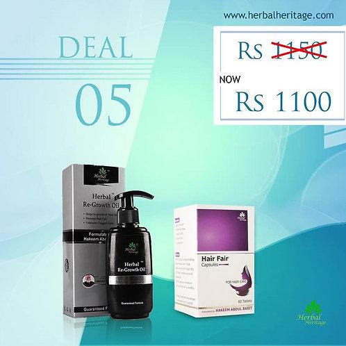 Deal 5