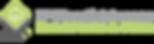 HTM Logo Dateien Kopie.png