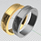 Design your own gold ring