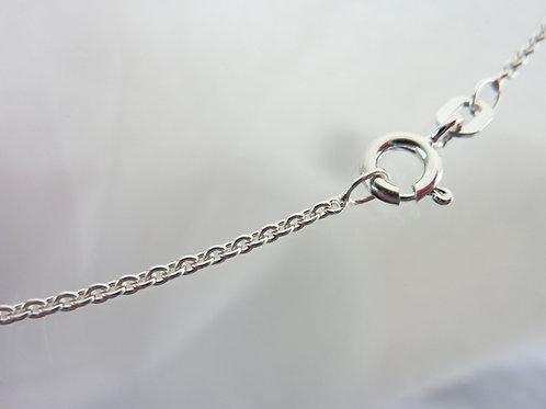 Anchor Chain 2.0 mm (40-45cm)