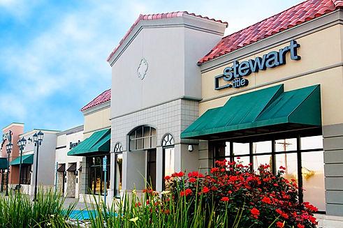 Fountain Plaza Beaumont, TX