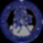WOCCISD Logo