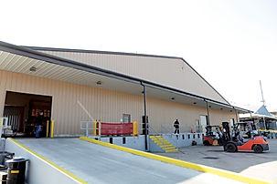ARLANXEO Performance Elastomers, Orange, TX