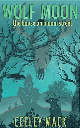 haunted%20house%20kindle_edited.jpg
