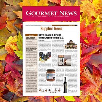 Gourmet News - nov 2018.png