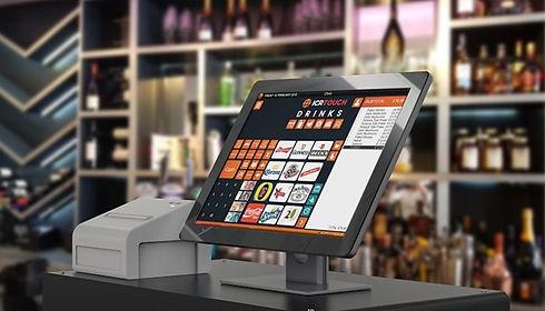 TouchPoint-Till.jpg