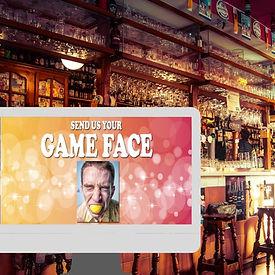 Game Face.jpg