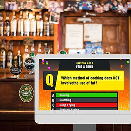 Interactive Quiz.jpg
