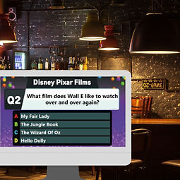 Pub Quiz.jpg