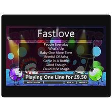 Bingo Beats Fastlove.jpg