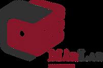 logo marlab cmyk (1).png