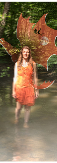 Christelle-8+.jpg