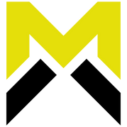 new brand - M - y&b_1200px.png