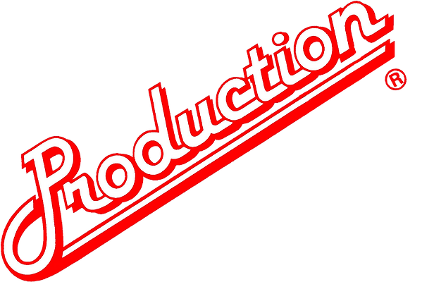 Production Car Care Products