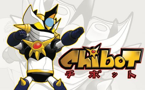 Chibot